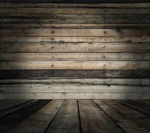 יתרונות של חיפוי קירות מעץ