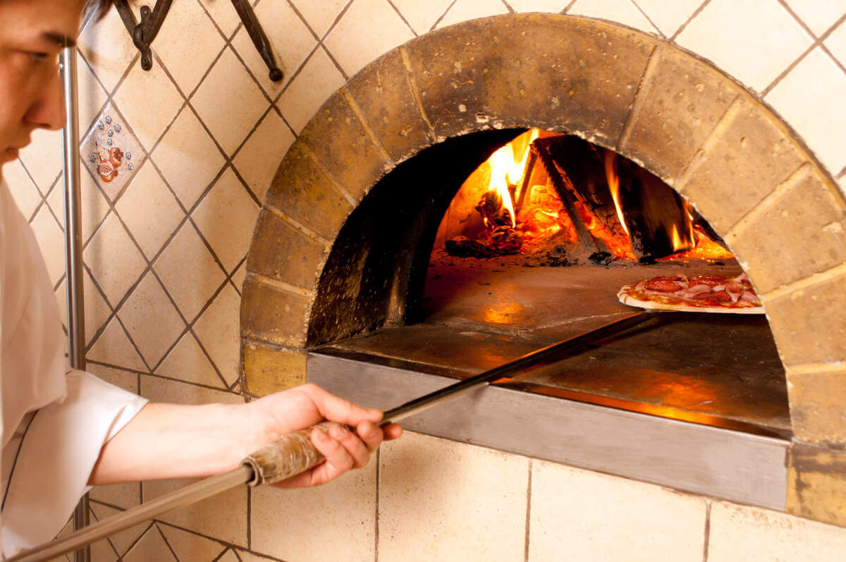 מטבחים איטלקיים