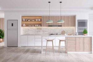 שיפוץ דירה ועיצוב מטבח – כל מה שרציתם לדעת
